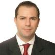 Felipe Leonardo Rodrigues